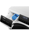 Front Loader Washing Machine, 8.5kg gallery image 7.0