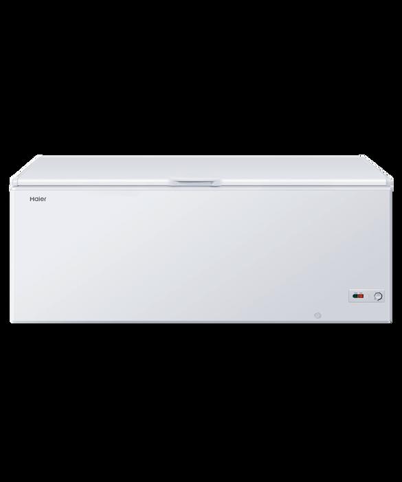 Chest Freezer, 186cm, 705L, pdp