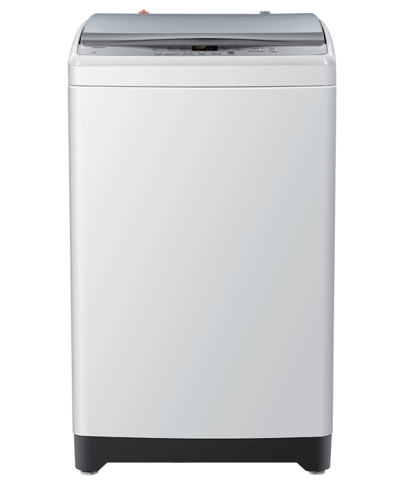 Top Loader Washing Machine, 6kg, pdp