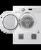 Sensor Vented Dryer, 7kg gallery image 2.0