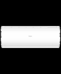 Pinnacle Air Conditioner, 2.6 kW