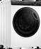 Front Loader Washing Machine, 7.5kg gallery image 3.0