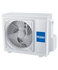 Tundra Air Conditioner, 5.2 kW gallery image 4.0