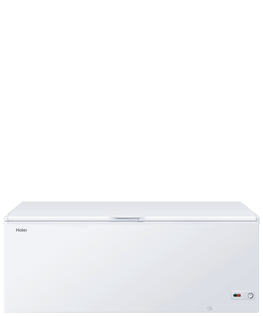 Chest Freezer, 186cm, 719L