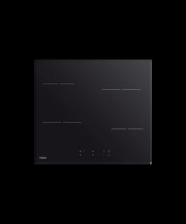 Electric Cooktop, 60cm