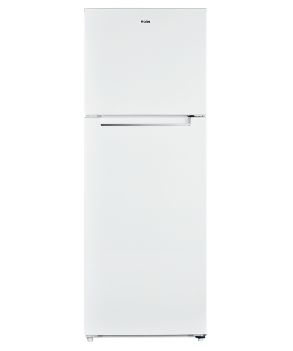 Refrigerator Freezer, 60cm, 362L, Top Freezer, pdp