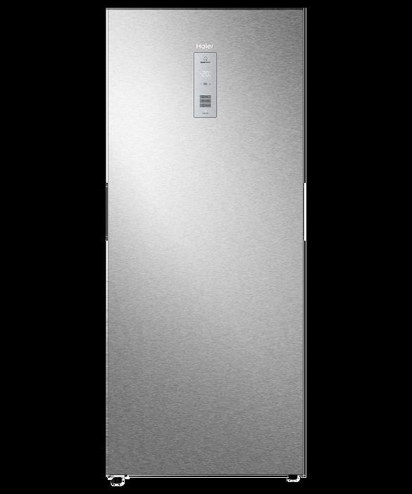 Vertical Freezer, 71cm, 430L, pdp