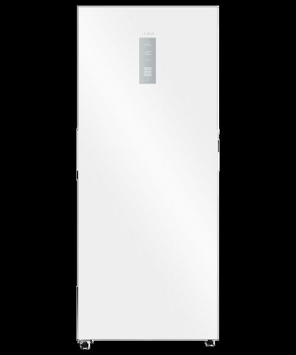 Vertical Freezer, 70 cm, 386L, pdp