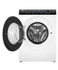 Front Loader Washing Machine, 10kg gallery image 4.0