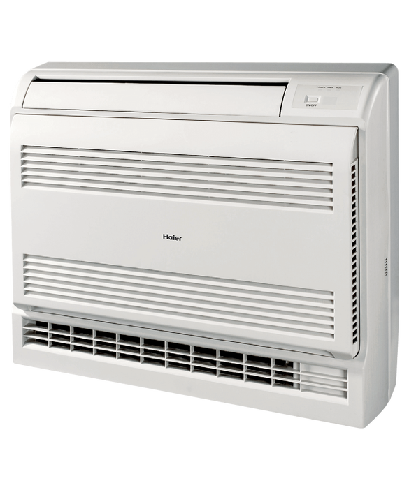 Console, 3.5 kW, pdp