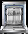 Dishwasher gallery image 2.0