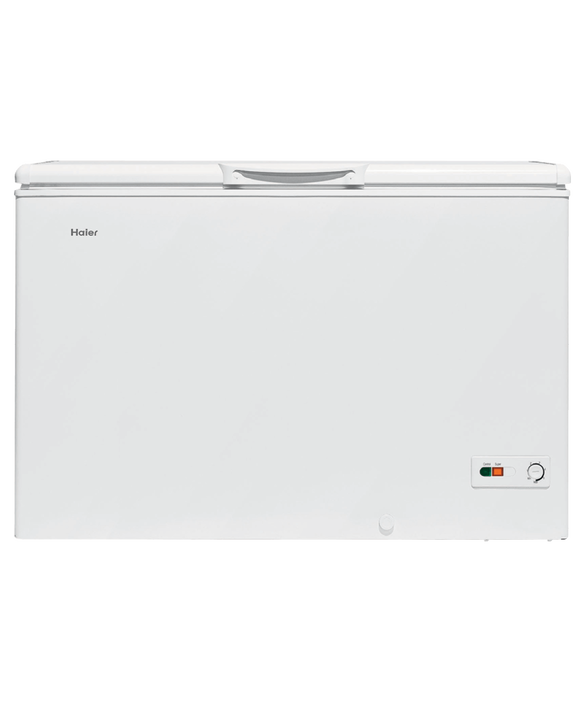 Chest Freezer, 106cm, 324L, pdp