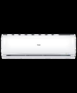 Tempo Air Conditioner 7.0kw