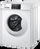 Front Loader Washing Machine, 7kg gallery image 7.0