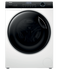 Front Loader Washing Machine, 9.5kg gallery image 1.0