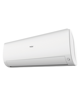 Flexis Air Conditioner, 7.1 kW