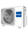 Tundra Air Conditioner, 2.6 kW gallery image 5.0