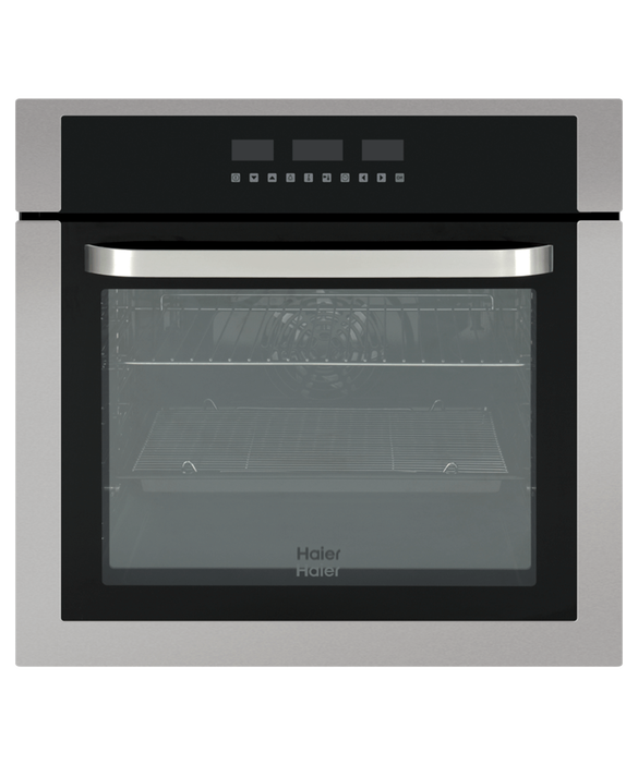 Oven, 60cm, 11 Function, Self-cleaning, pdp