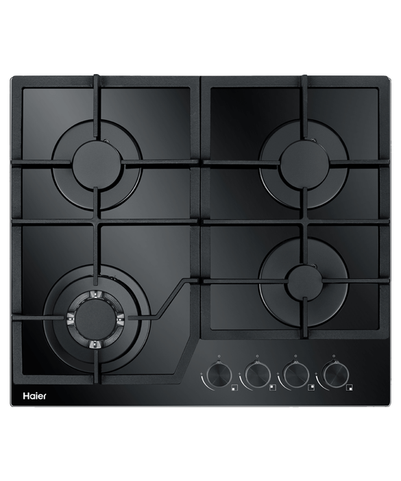 Gas on Glass Cooktop, 60cm, pdp