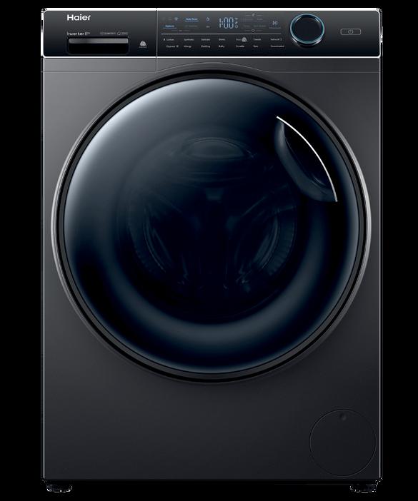 Front Loader Washing Machine, 8kg, UV Protect, pdp