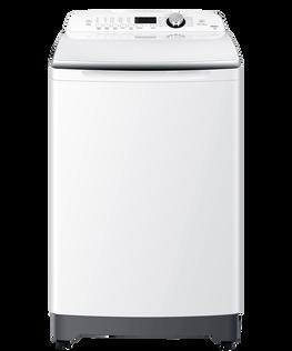 Top Loader Washing Machine, 12kg