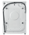 Front Loader Washing Machine, 10kg gallery image 9.0