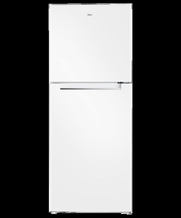 Refrigerator Freezer, 54cm, 221L, Top Freezer, pdp