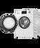 Front Loader Washing Machine, 12kg gallery image 6.0