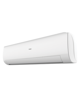 Flexis Air Conditioner, 8.0 kW