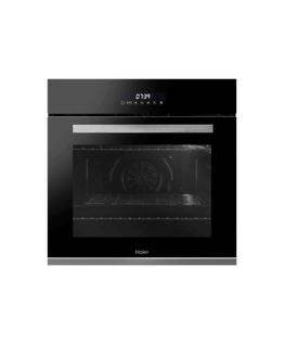 Oven, 60cm, 10 Function, Self-cleaning with Rotisserie
