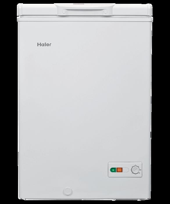 Chest Freezer, 57cm, 101L, pdp