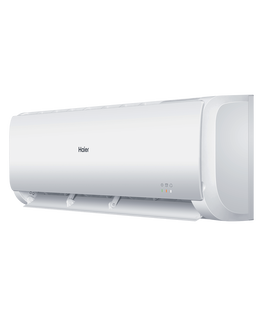 Tundra Air Conditioner, 5.2 kW