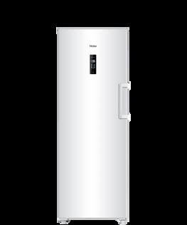 Vertical Freezer, 60cm, 258L