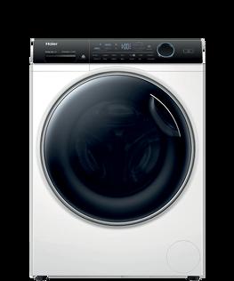 Front Loader Washing Machine, 8kg, UV Protect