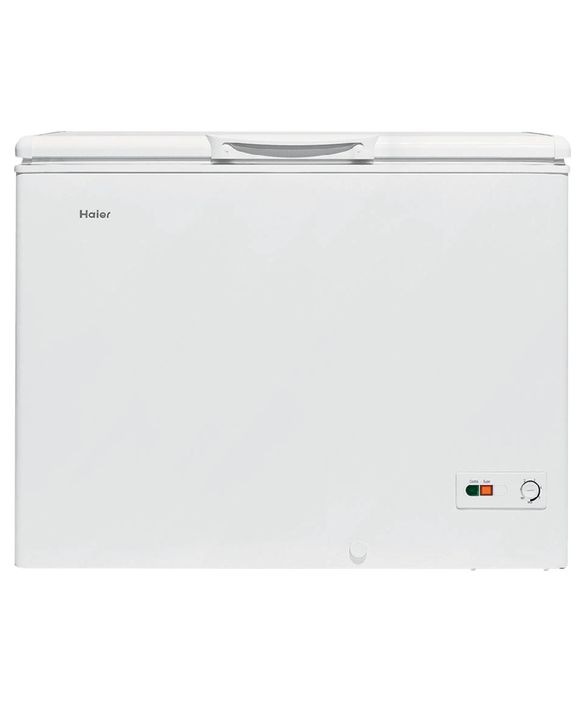 Chest Freezer, 92cm, 258L, pdp