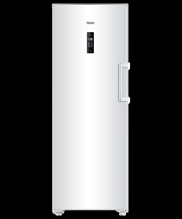 Vertical Freezer, 60cm, 258L, pdp