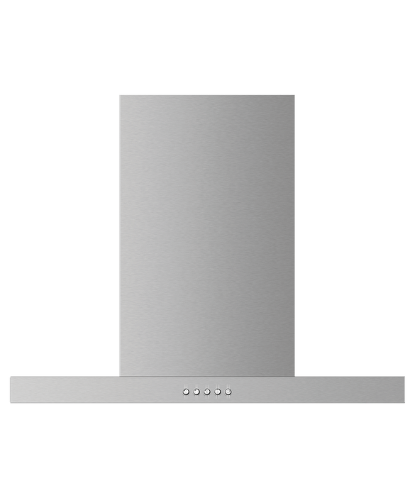 Wall Rangehood, 60cm, Box, pdp