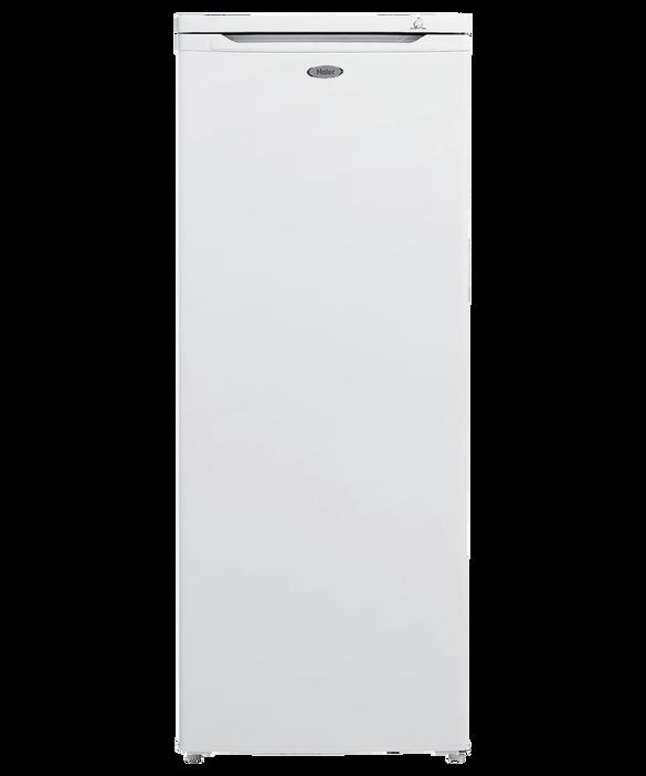 Vertical Freezer, 55cm, 168L, pdp
