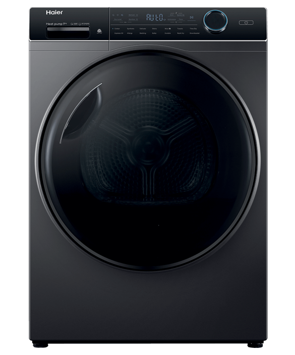 Heat Pump Dryer, 9kg, pdp
