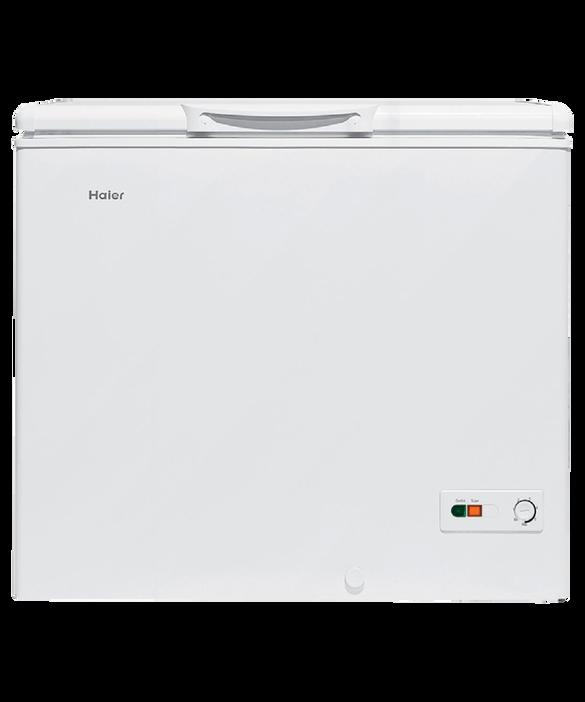 Chest Freezer, 94cm, 201L, pdp
