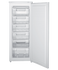 Vertical Freezer, 55cm, 175L gallery image 2.0