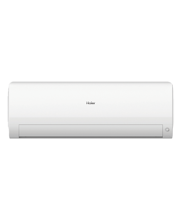 Flexis Air Conditioner, 5.3 kW, pdp