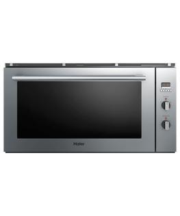 Oven, 90cm, 4 Function