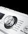 Top Loader Washing Machine, 10kg gallery image 4.0