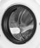 Front Loader Washing Machine, 9.5kg gallery image 6.0