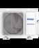 Pinnacle Air Conditioner, 2.6 kW gallery image 3.0