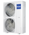 Smart Power Outdoor 3Phase, 12.5 kW gallery image 1.0