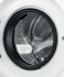 Front Loader Washing Machine, 9kg gallery image 6.0