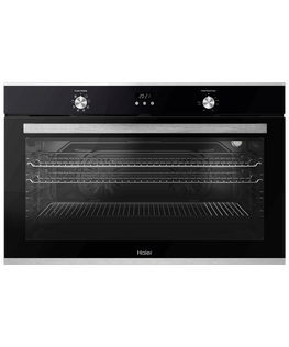 Oven, 90cm, 10 Function
