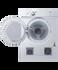 Sensor Vented Dryer, 6kg gallery image 2.0